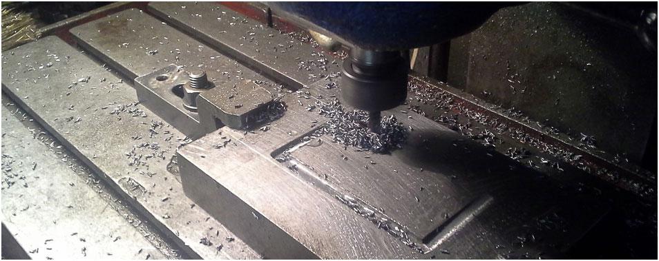 Konstrukcija i izrada alata