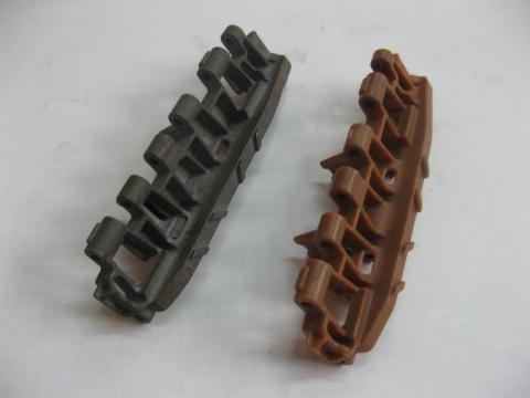 konstrukcija alata